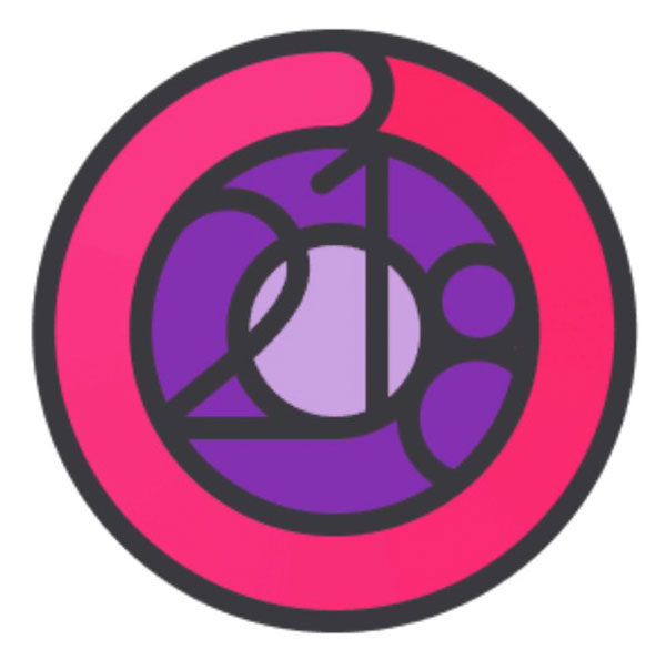 Reto-Actividad-Día-Mujeres