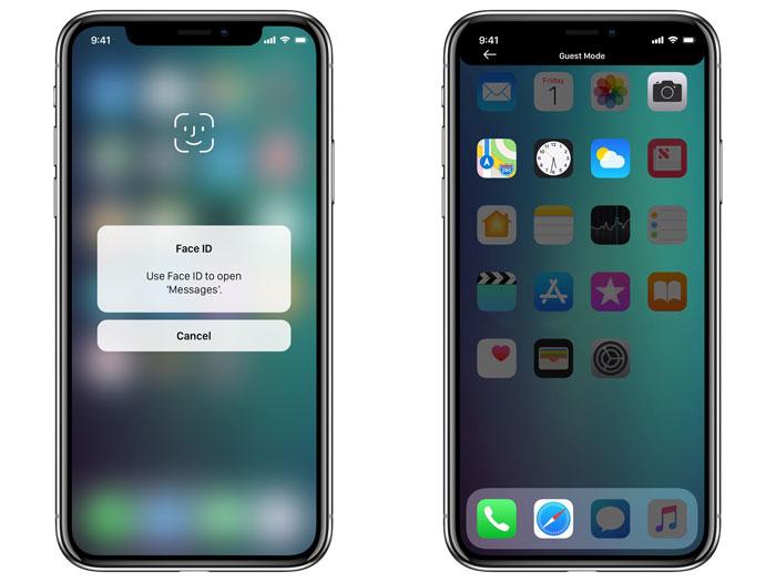 iOS-12-Bloqueo-Apps-Modo-Invitado