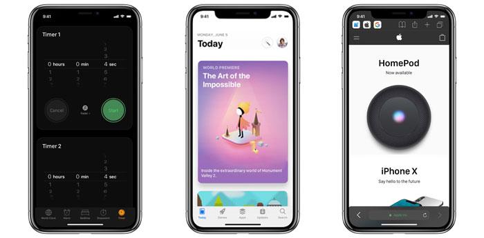 iOS-12-Concepto-1
