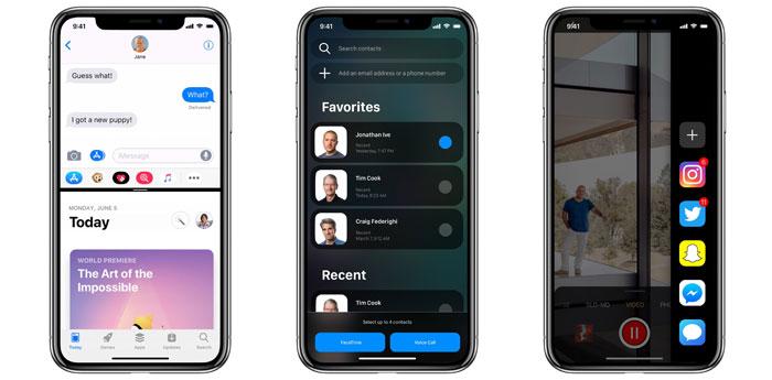 iOS-12-Concepto-2