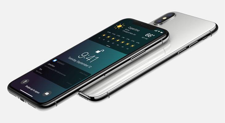 Este concepto de iOS 12 imagina un Modo Invitado, Pantalla Dividida, o un Modo Oscuro
