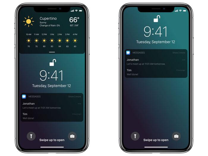 iOS-12-Modo-Oscuro