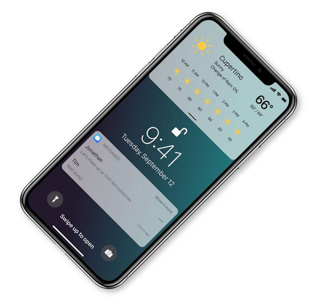 iOS-12-Pantalla-Bloqueo