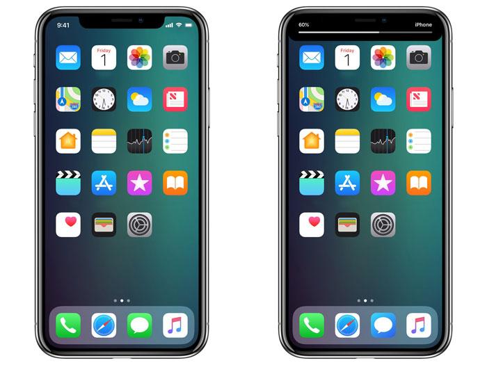 iOS-12-Pantalla-Inicio