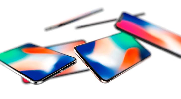 Un analista reitera que los iPhones de 2018 serán más baratos