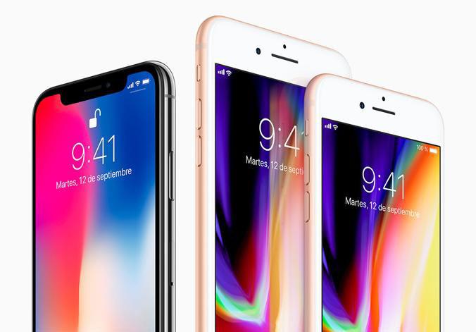 iPhone-X-iPhone-8