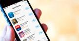 Cómo ver todas tus reseñas de la App Store (Y eliminarlas si quieres…)