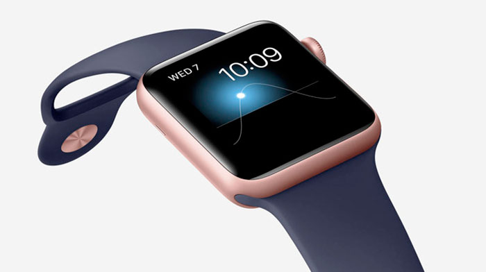 Apple-Watch-Pantalla