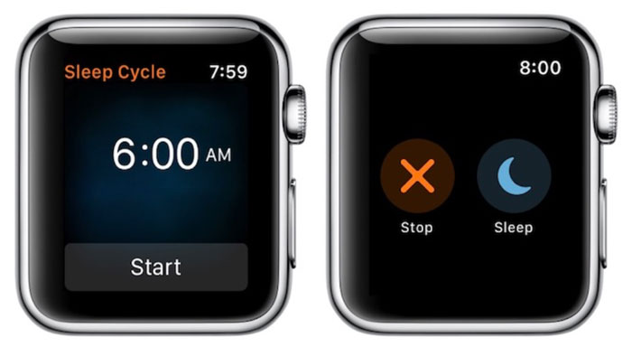 Apple-Watch-Sleep-Cycle
