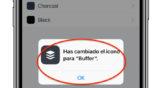 Solo 11 Apps han adoptado esta desconocida característica de iOS
