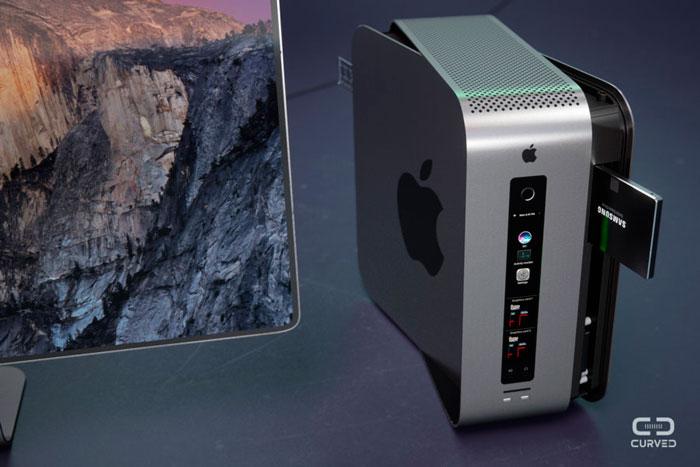 Concepto-Mac-Pro-Modular