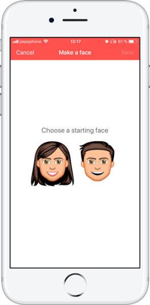 Emoji-Maker-1