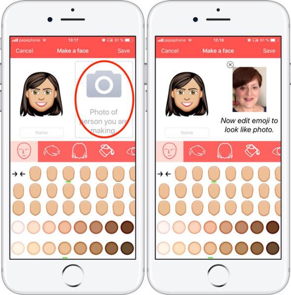 Emoji-Maker-2