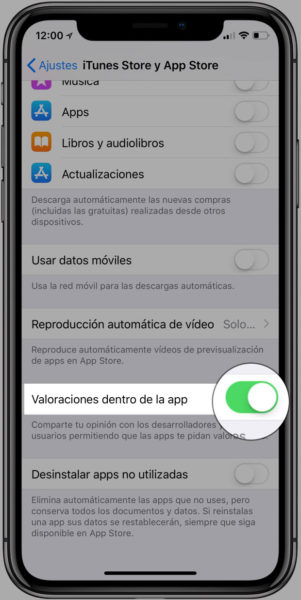 Evitar-te-pidan-valoraciopnes-Apps