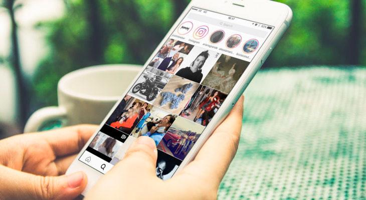 Cómo descargar todas tus fotos y vídeos en Instagram
