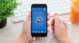 La Comisión Europea investigará la adquisición de Shazam por parte de Apple