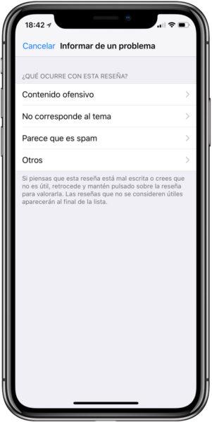 Valorar-reseñas-App-Store