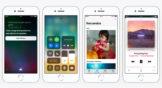 iOS 11 ya está instalado en el 76% de dispositivos iOS