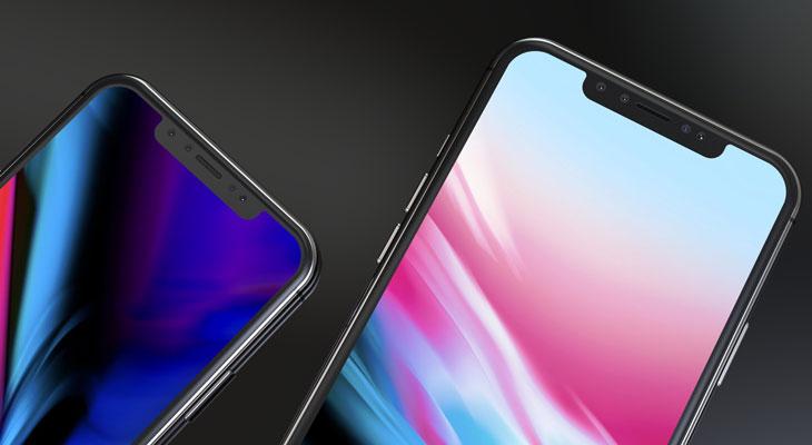 El iPhone LCD de 6,1 pulgadas será más barato de lo que creíamos y podría tener doble SIM