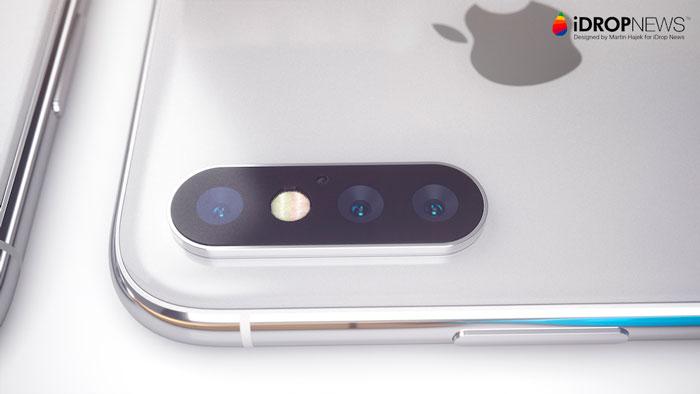 iPhone-Tres-Cámaras-Concepto-1