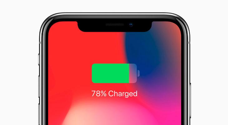 Cómo comprobar el estado de la batería de nuestro iPhone en iOS 11.3: la guía definitiva