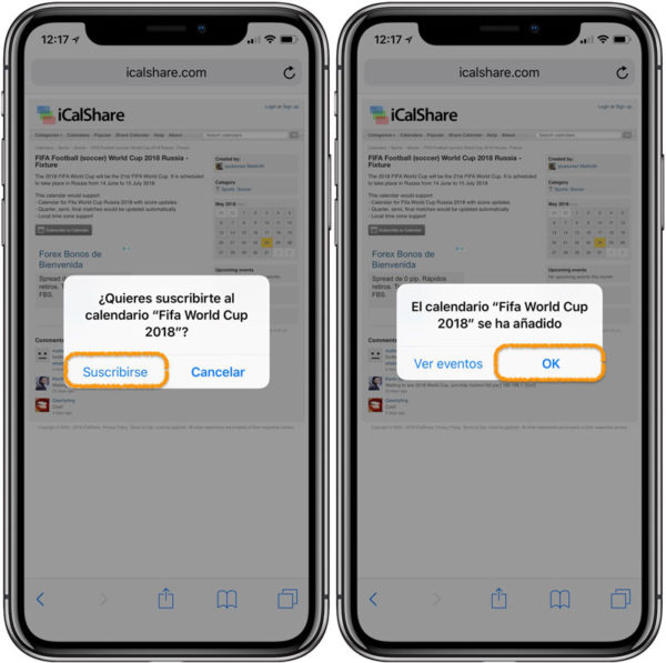 Añadir-partidos-mundial-iPhone