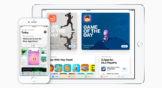 Pronto podría ser posible probar gratis las aplicaciones de pago de la App Store