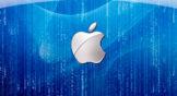 Cómo solicitar una copia de toda la información que Apple tiene sobre ti
