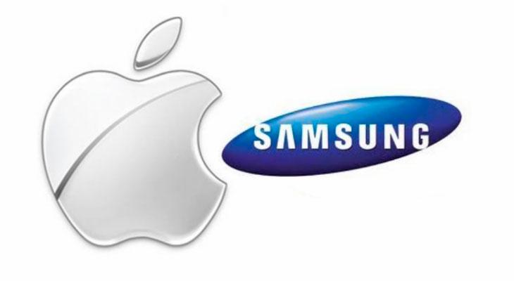 La Corte de Apelaciones da la razón a Apple: Samsung tendrá que pagarle 539 millones de dólares