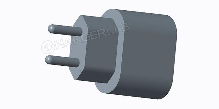 Cargador-USB-C