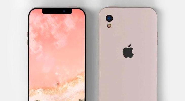 Un nuevo rumor asegura que el iPhone SE 2 no llegará hasta septiembre y que tendrá Face ID