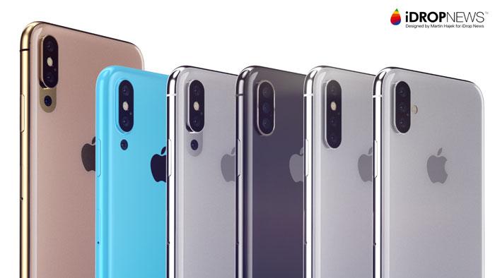 Conceptos-iPhone-3-cámaras