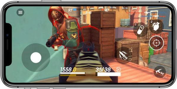 Guns-of-Boom-iPhone
