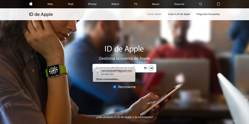 ID-Apple