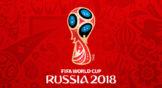 Clips se prepara para el Mundial con nuevo contenido futbolístico