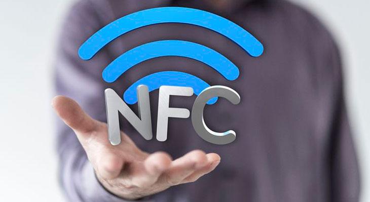 iOS 12 añadirá nuevas utilidades al chip NFC del iPhone