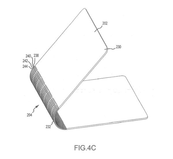 Patente-MacBook-Bisagra