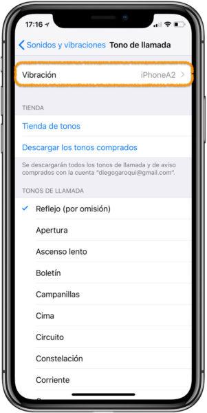 Personalizar-vibraciones-iPhone