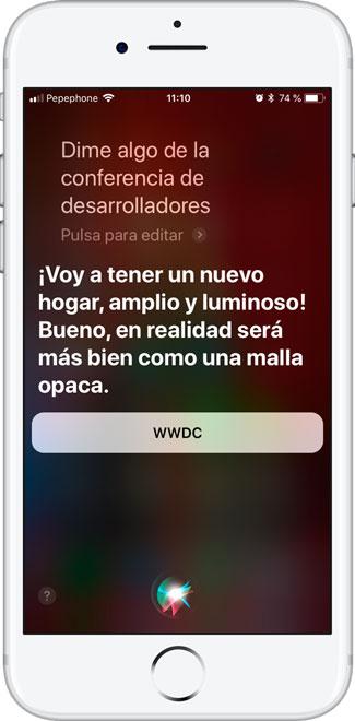 Siri-WWDC-HomePod