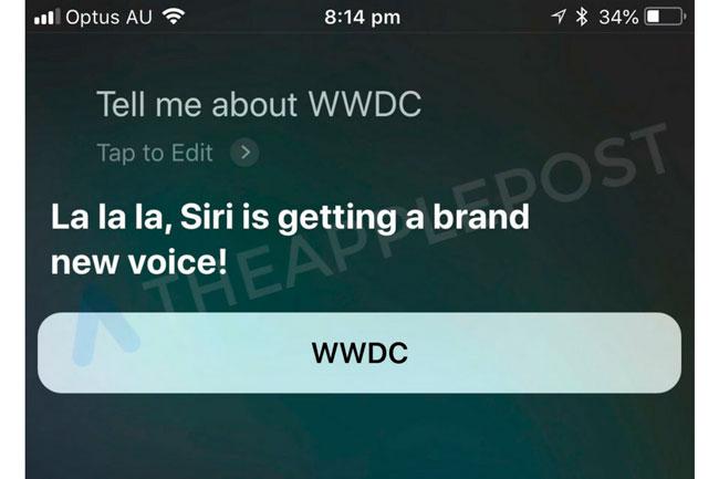 Siri-nueva-voz