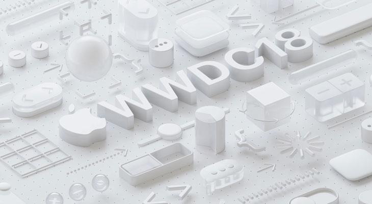 Apple ya ha enviado las invitaciones para la keynote de la WWDC