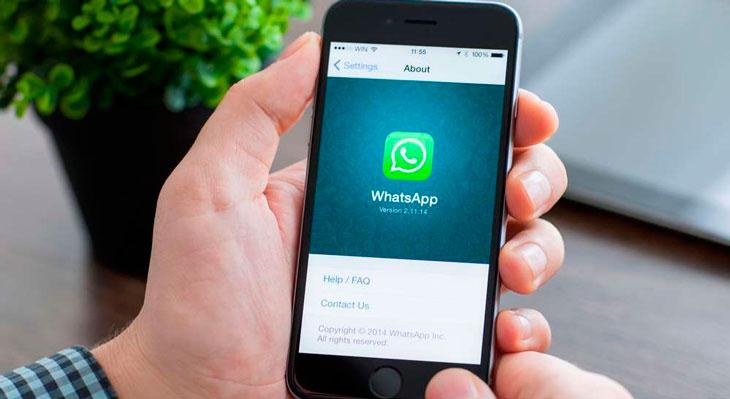 WhatsApp ya permite ver vídeos de Facebook y Instagram sin salir de la aplicación