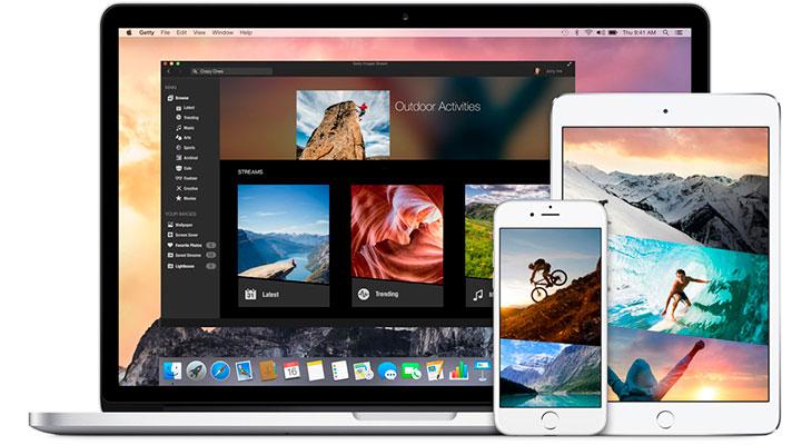 Las apps multiplataforma podrían no llegar a Apple hasta 2019