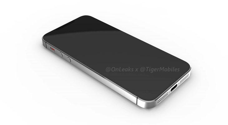 iPhone-SE-2-1