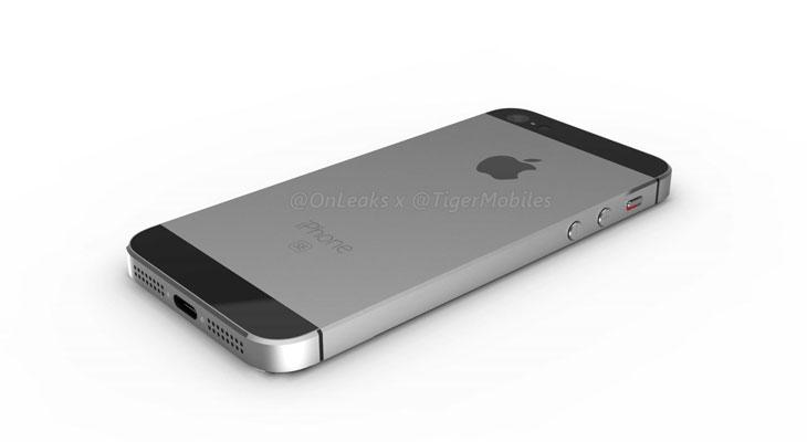 iPhone-SE-2-2