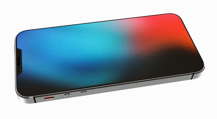 Este impresionante concepto nos muestra un iPhone SE 2 con la pantalla del iPhone X [Vídeo]