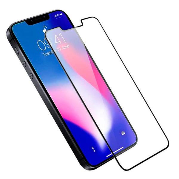 iPhone-SE-2-Olixar