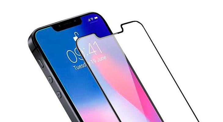 El iPhone SE 2 podría tener el diseño del iPhone X