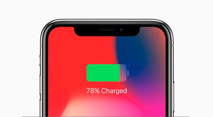 Los iPhones de 2018 podrían incluir cargadores USB-C que permitirían la carga rápida
