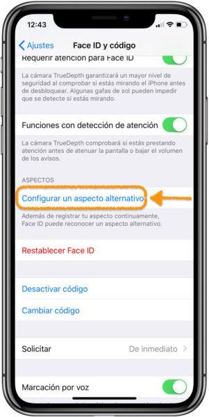 2-caras-Face-iD-iOS-12
